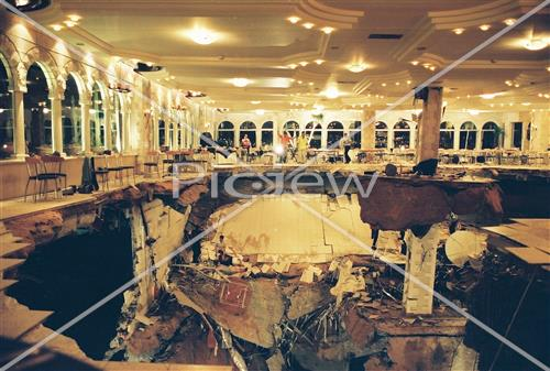 images of versailles wedding hall disaster jewish pictures photos