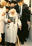 Rabbi Menachem Man Shach