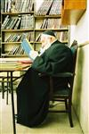 Rabbi Scheinberg