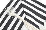prayer shawl Tallit